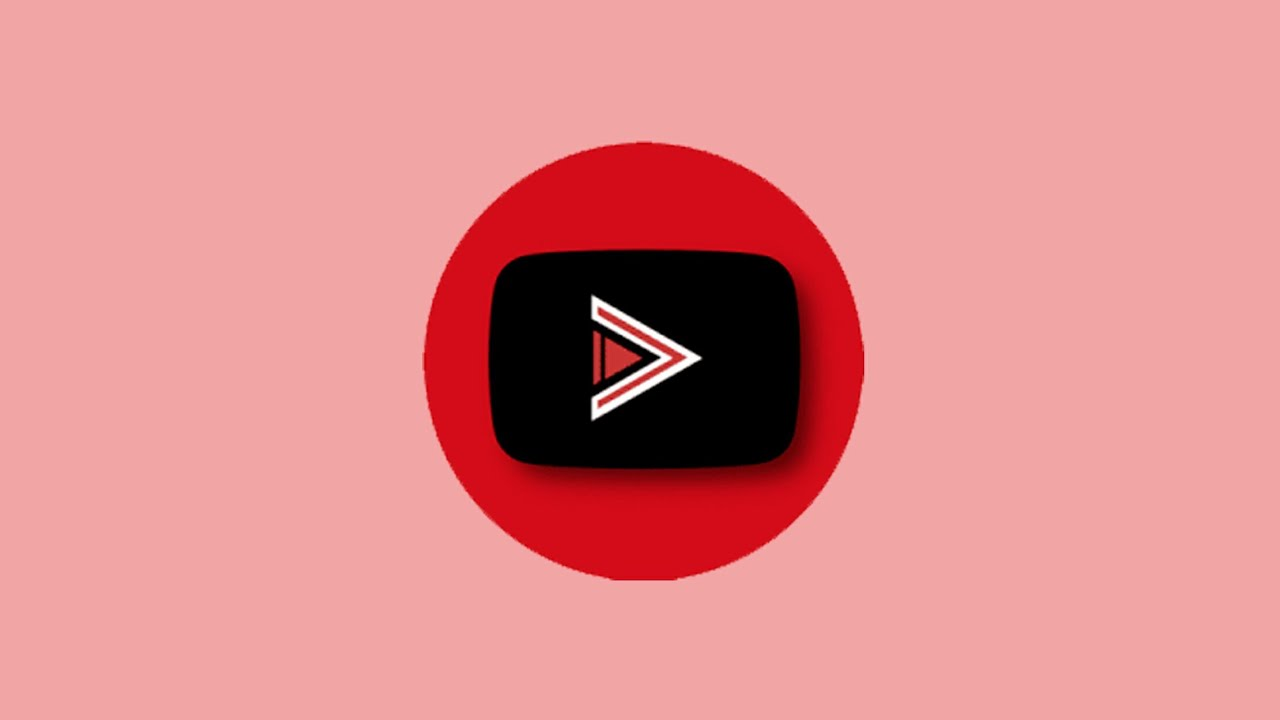 Youtube на андроид без рекламы: YouTube Vanced 15.43.32 ...
